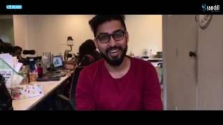 Jadukor | Expressions of Shoumik | Pritom Hasan | EID BLOCKBUSTER 2017