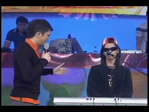187 Mobstaz - Showtime - Clear Version - March 16, 2010 Video