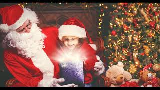 We wish you a merry christmas, Christmas wishes,Greetings, Christmas 2018, Christmas Songs For Kids