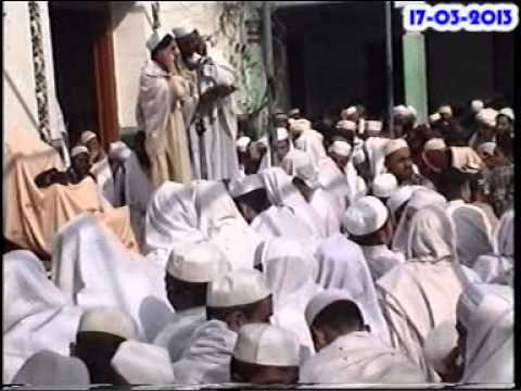 Pashtu Naat Deedar Ahmad Khushal Ahmad,darod Sharif Wird Muqabla O Dastarbandi-e-huffaz,uploaded By Haji Nowsherwan Adil video