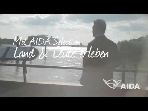 Weltreise mit AIDAcara: Im Gespräch mit AIDA Kapitän Lars Krüger