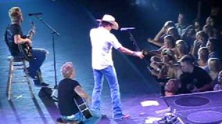 download lagu Jason Aldean Heaven In Columbus, Oh gratis
