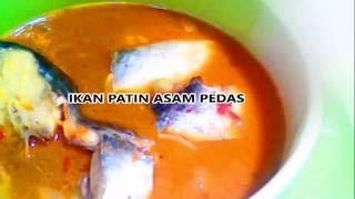 download lagu Resep Ikan Patin Asam Pedas Seger gratis