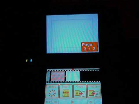 Ugopwn - First primary exploit for Nintendo DSi