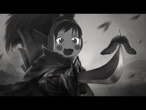 How to really play Yasuo 2 (Ultimate Weeb Edition)