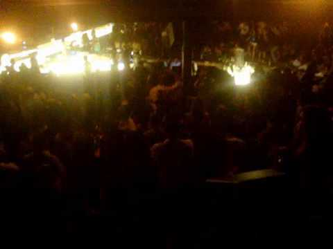 Life Bar Beirut Beirut Night Life Sky Bar