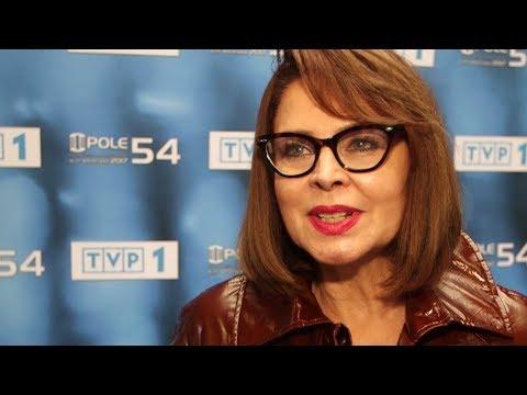 54. KFPP: Co przygotowała Izabela Trojanowska?