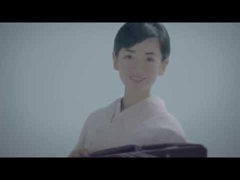 京野ことみの画像 p1_18