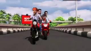 Download Odia iswara behera cartoon 3Gp Mp4