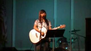 Vídeo 6 de Valley Worship
