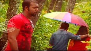 തങ്കനിലാവേ...... | MAZHA MEGHAM | New Malayalam Album Song 2016