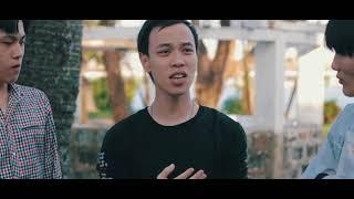 Trailer Phim Trinh Thám   Poo Teams 2018   Hài Hước