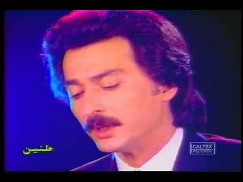 Shahram Solati - Vasvaseh (version 2)    شهرام صولتی - وسوسه video