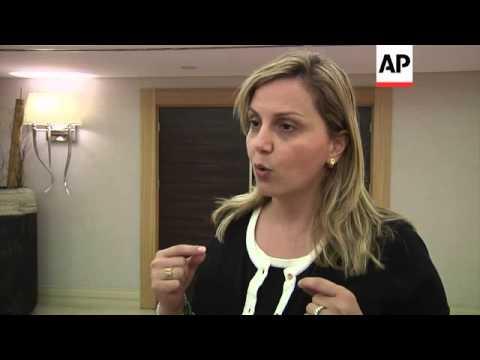 Syrian opposition dismisses Syrian govt pledge to attend peace talks in Geneva