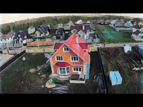 Сколько стоит дом построить из кирпича? Расчет до копейки