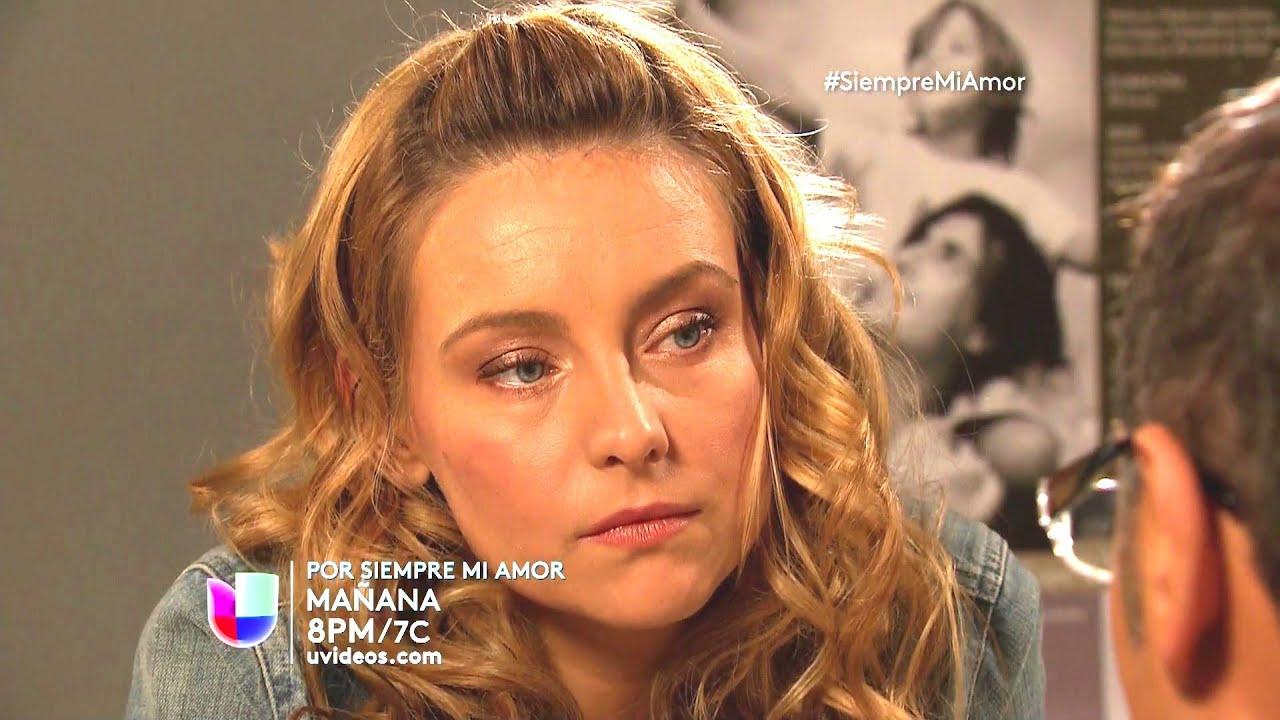 Grey's Anatomy Capítulos Completos - SeriesGoto.com