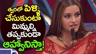 Renu Desai About Her Second MARRIAGE | renu desai second marriage | #PawanKalyan