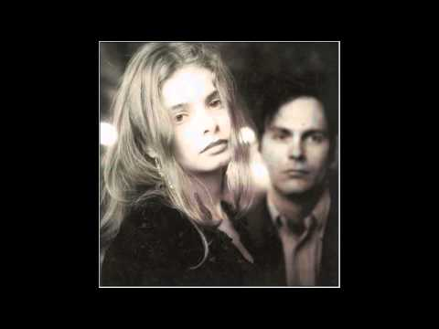 Cowboy Junkies - Stars of Our Stars