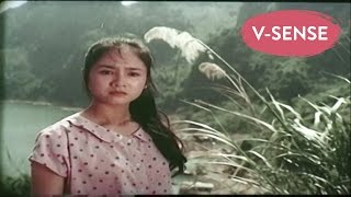 Vietnam Romantic Movie: The Gamble | English Subtitles Full Movie