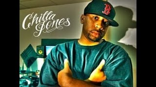 CHILLA JONES VS CHARLIE CLIPS ??????