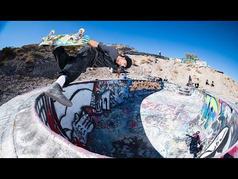 Erick Winkowski, Henry Gartland, & Kevin Braun Road Trip Through Arizona | Go RVing RAW