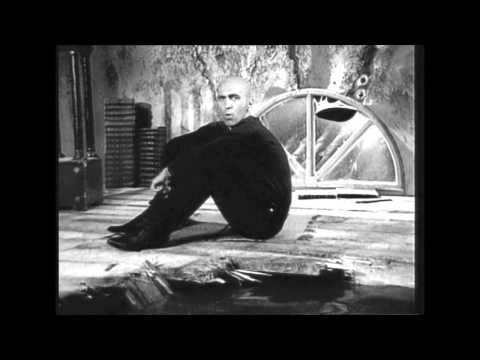 Nautilus Pompilius, Вячеслав Бутусов - Клетка