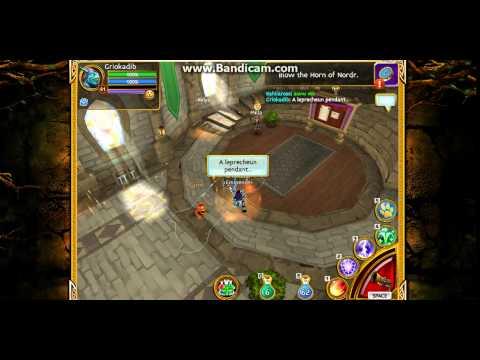 Arcane Legends :Giweaway!(mythic item)