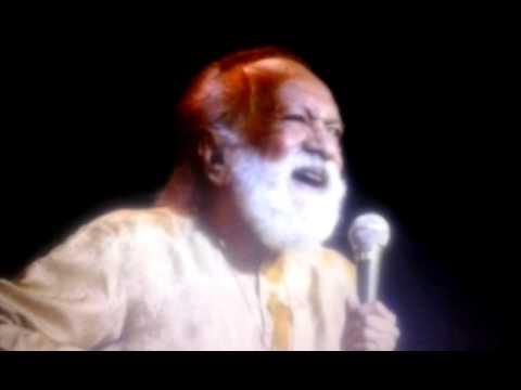 *NEW* RIP RAVI SHANKAR    (DETAILS)