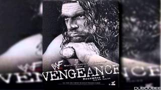 "WWE: 2001 Vengeance Official Theme ""Sinner"" + Download ᴴᴰ"