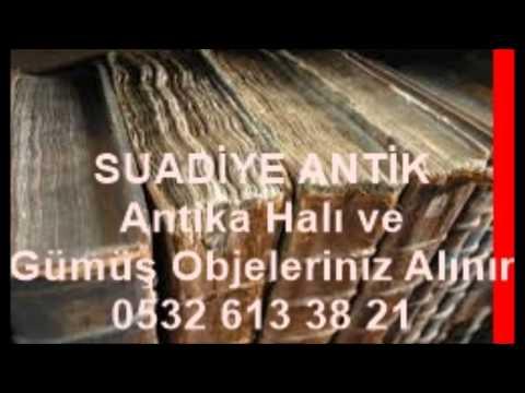 arnavutköy halı alanlar | Antika Alanlar | Gümüş alanlar |0532 613 38 21