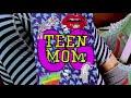 'Another Baltierra Baby?' Official Sneak Peek | Teen Mom OG (Season 7) | MTV