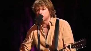Watch Bon Jovi Thief Of Hearts video