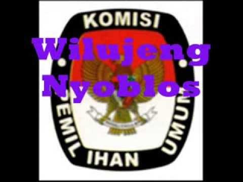 Download 5 Menit untuk 5 Tahun cokelat Ti Gununghalu ker Bandung Barat Mp4 baru