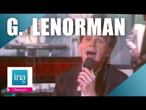 GERARD LENORMAN - FIERE ET NIPPONE