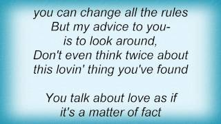 Watch Average White Band Please Dont Fall In Love video