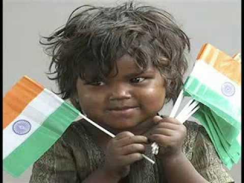 Jan Gan Man. If You Love India, Watch This! video