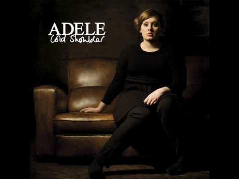 Adele - Now And Then
