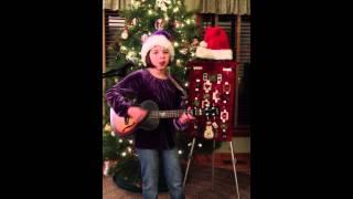 Watch John Denver Molly video
