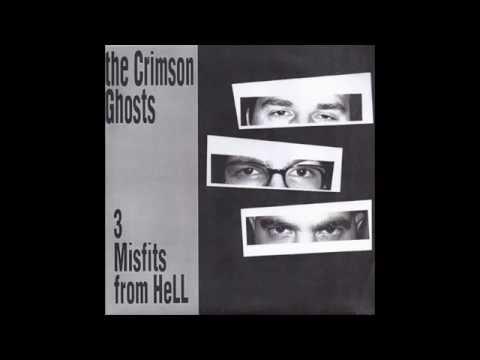 Misfits - Misfits Rarities (album)