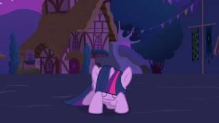"""My Little Pony: Temporada 3 Capítulo 13 """"Cura Mágica y Misteriosa"""" Parte 4 [Español Latino]"""
