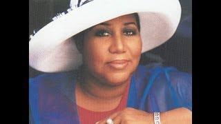 Watch Aretha Franklin Holdin On video