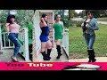 تفسیر ویدیو های جسیکا مدلینگ و زیباترین دختر ایرانی با کیودی پای mp3