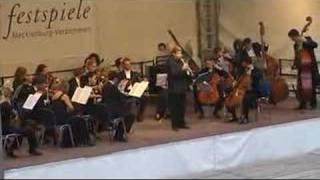 Vorschaubild Deutsches Kammerorchester...