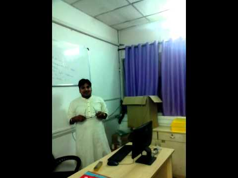 bhaiya manish kumar live meeting in securty and laber bharti airtel project