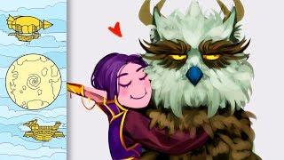 Как ПОЛУЧАТЬ УДОВОЛЬСТВИЕ в World of Warcraft?   Мой манифест