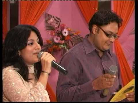 Kala Ankurs Tribute To O. P. Nayyar - 10 Songs - 10 Singers -...