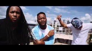 TheBroken (KAS x Modesto) - Life For Me ft. Uncle Reece music video