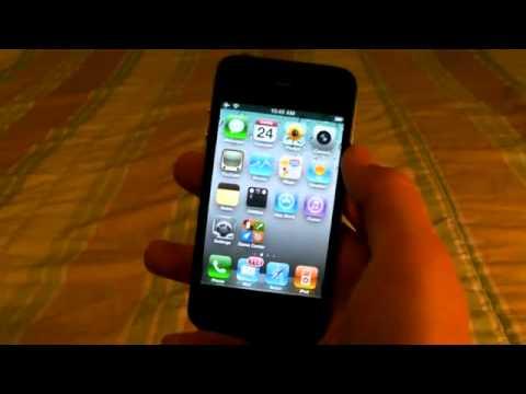 How To Jailbreak & Unlock iPhone 4/3Gs/3G(www.unlockiphone4-now.com)
