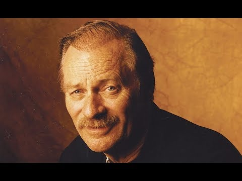 Vern Gosdin - Set 'em Up Joe Video