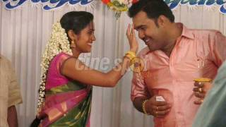Ananya Enagement Exclusive photos:~~ http://www.cinespot.net/gallery/v/Events/Marriage+Gallery/Ananya+marriage+wedding+reception+photos+pics/ Ananya malayala...